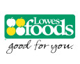 lowes-foods