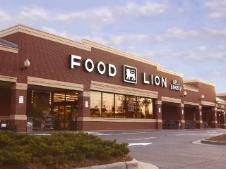 Food Lion