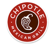 logo-chipotle-cropped