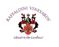raffaldini-vineyards